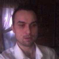 Анкета Руслан Пешев