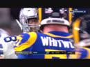 Dallas Cowboys at Los Angeles Rams LIVESTREAM