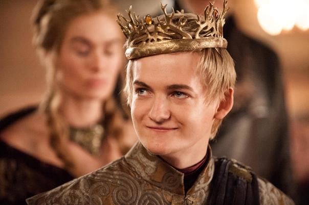 Автор «Игры престолов» рассказал, кто из героев сериала больше всего похож на Трампа