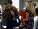 Degrassi.The.Next.Generation.s07e18.DVDRip.Rus.Eng