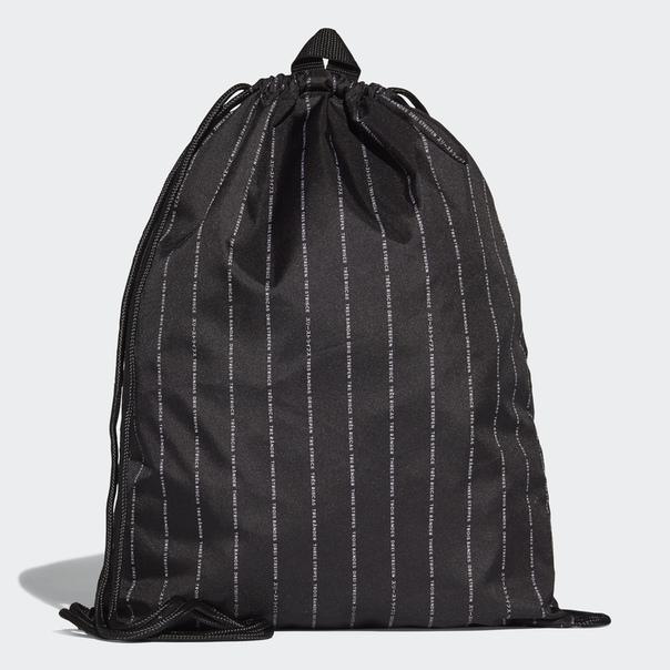 Сумка-мешок Classic Core