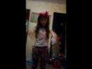 Video dfba32c6367236da8813cc3dd9d8967a