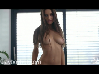 so lovely gloria sol porn anal sex naked nude playboy