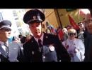 В Брянске запретили представителям КПРФ агитацию о митинге против пенсионной реформы
