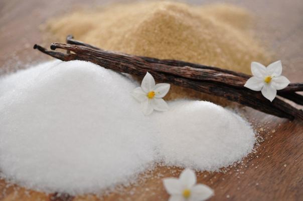 Как использовать ванилин от мошек