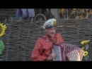 Выходная песня Николки - Игорь Шумаев