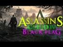 Assassin's Creed IV Black Flag 8№