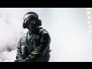 Fragmovie 2 by King's Slayer (Tom Clancy's Rainbow Six Siege)