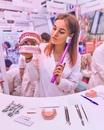 Екатерина Устьянцева фото #19