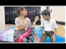 एक रात ट्यूशन टीचर के साथ Tuition Teacher Se Pyaar Teacher Student Love Story foot worship