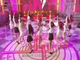 181205 Fuji TV FNS Music Festival IZONE (CUT)