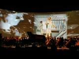Государственный симфонический оркестр