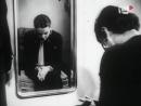 ЧЕРНАЯ ЖЕМЧУЖИНА (1934) - мелодрама. Михал Вашиньски 1080p