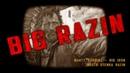 Marty Robbins Big Iron meets Stenka Razin Разин