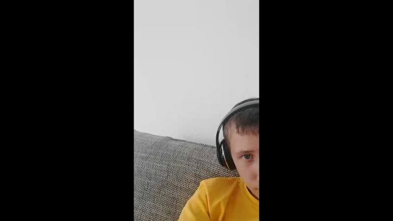 Рома Неделько - Live