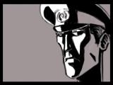 Ноггано - Армия (Фан - Видео)