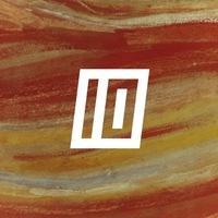 Логотип 10EVENT