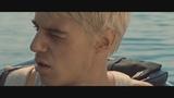 Tom Walker - Leave A Light On (Ryan T. &amp Dan Winter Bootleg Video Cut)
