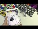 Жива раскраска Трансформеры Роботы под прикрытием