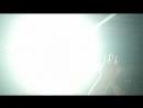 30-летие группы «Король и Шут» 07.08.2018 Олимпийский Ели Мясо Мужики