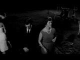 Ночь La Notte 1961 ozv