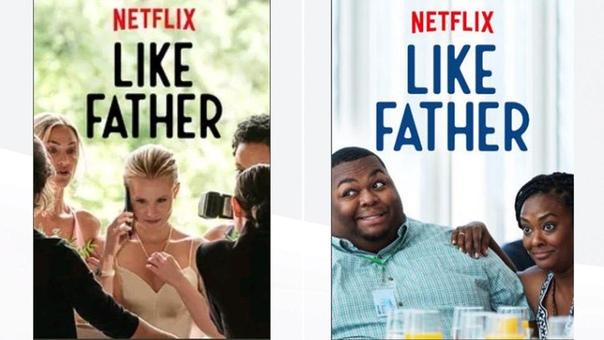 Netflix обвинили в намеренном обмане темнокожих зрителей