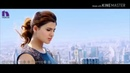 Arijit Singh New Song Romantic Love
