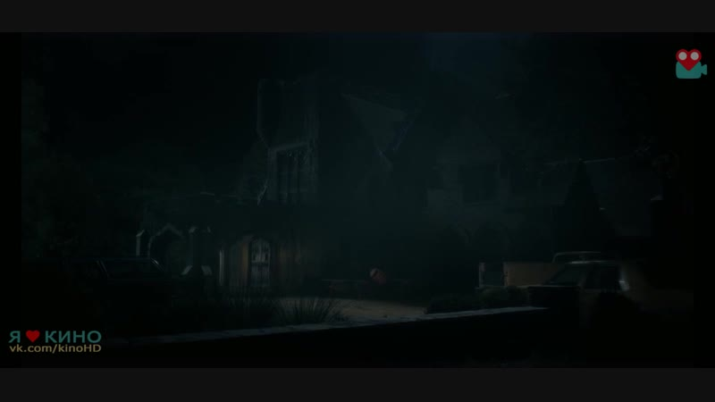 The.Haunting.of.Hill.House.S01(8-10)