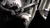 Линда Никогда Guitar Cover instrumental