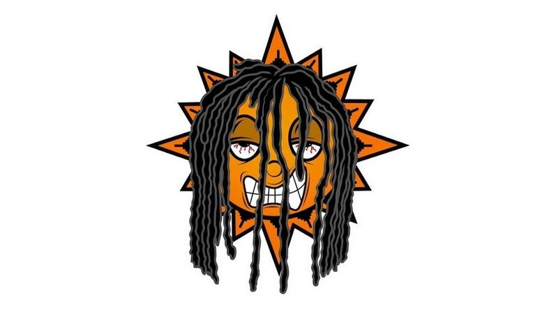 Chief Keef - Fool Ya (Official Audio)
