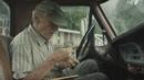 Наркокурьер (The Mule) 2018 Trailer