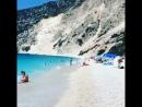 Миртос острова Кефалония вас ждёт
