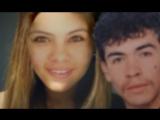 Stevie B - Because I Love You (Especial Sentimiento) - GabrielFajardoCorrea)