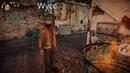 Wycc и Банда играют в Hobo Tough Life Симулятор Бомжа Стрим TaeRss 1