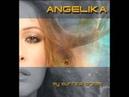 МТС GOOD'OK ANGELIKA - My Surreal Dream (ambient mix)