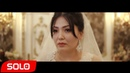 Нурел Казакбаев - Тоюна кантип барам / Жаны клип 2019