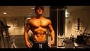 Джефф Сейд лучший натуральный атлет Мотивация