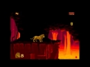 The Lion King SMD - Live-stream by Chinger