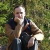 Dmitry Leschinsky