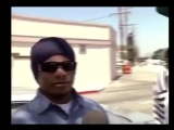 Eazy-E &amp MC Ren - Interview About Song