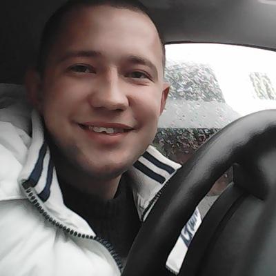 Алексей Кайсин