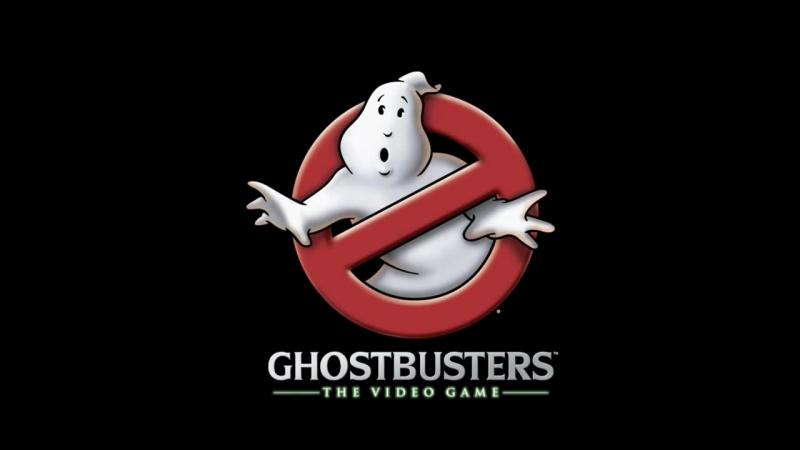Лучшие игровые трейлеры Ghostbusters - The Videogame - (aneka.scriptscraft.com) 720p