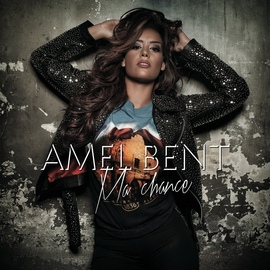 Amel Bent альбом Ma chance