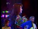София Ротару. Песенный вернисаж-94. Киев