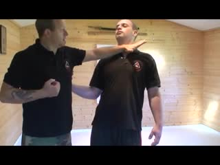 Pressure-point-Self-defence-and-combinations-360p