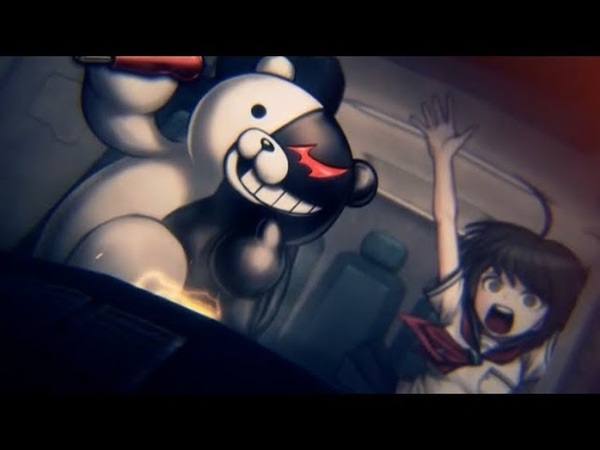 Danganronpa Series - ALL Deaths and Executions [ENTIRE SERIES SPOILERS]