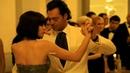Mad Manoush Night Tango Танго из фильма Напряги извилины 2008 Get Smart