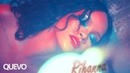 Rihanna Sexual Healing ft Aiko Music video