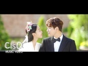 Angels Last Mission Love OST Part 5 오왠O.WHEN - Stay 단 하나의 사랑 OST Part 5 MV