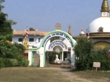 Lumbini, Nepal, The Birth Place of Lord Buddha-Part-4_HIGH.mp4